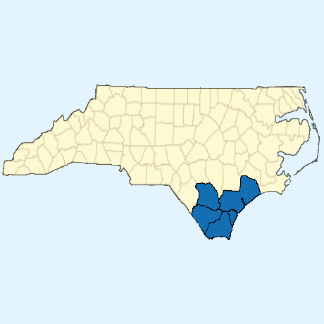 North_Carolina_Map_Highlighting_New_Hanover_County-3